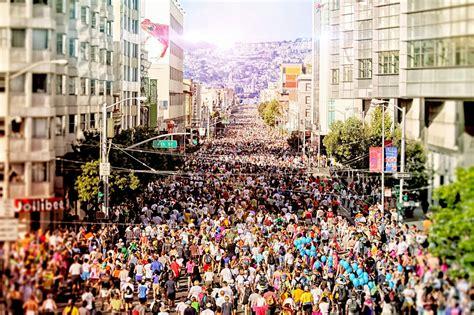 festival san francisco 2017 bay to breakers 2017 in san francisco ca everfest