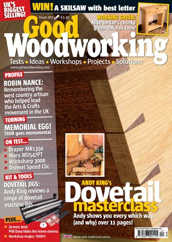 woodworking magazines for beginners woodworking magazine