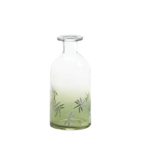 wholesale glass in bulk wholesale small apothecary style glass bottle buy