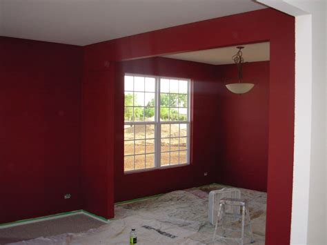 paints for home interiors chicago barrington algonquin interior and exterior painting contractor