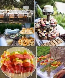 how to play a backyard themed wedding lianggeyuan123