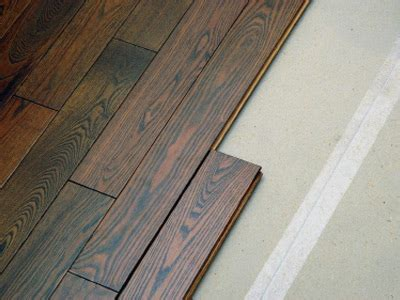 Sustainable Hardwood Flooring by September 2012 Furniture Amp Home Design Ideas