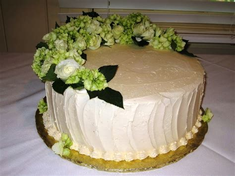 simple cake decorating ideas for birthdays house decorations and furniture