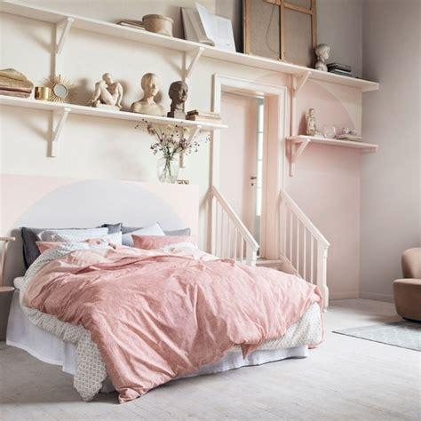 bedroom ideas pink 12 pink and grey bedroom ideas pink and grey bedroom
