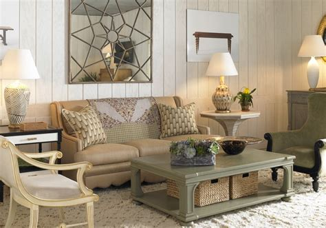 warm neutral paint colors for living room uk living room living room mommyessence