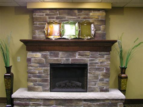 how to decorate fireplace mantel for fireplace fireplace mantel decor decorating ideas for