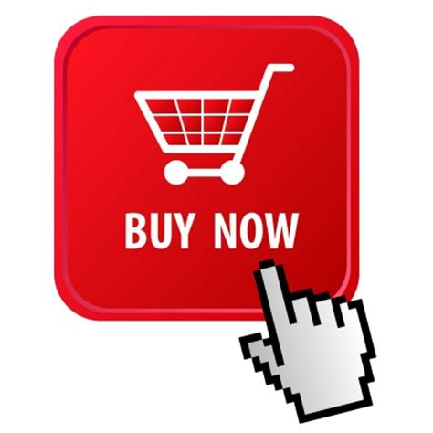 where to buy easy way to buy anything all apps