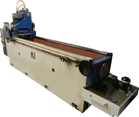 pre owned woodworking machinery used reform grind sharpening equipment type 51 ar 15