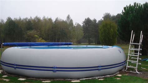 robot piscine zodiac clasf