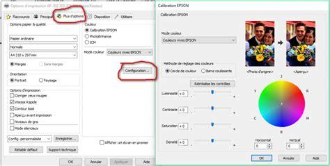 Modification De Fichier Pdf by Modification De Fichier Pdf
