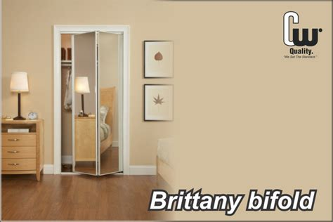 closet doors with mirrors sliding closet doors with glass or mirror the glass door