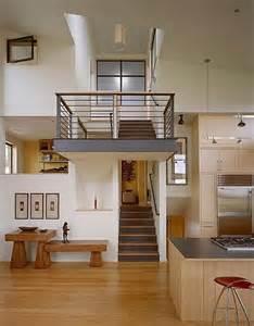 split level home interior split level home interior photos