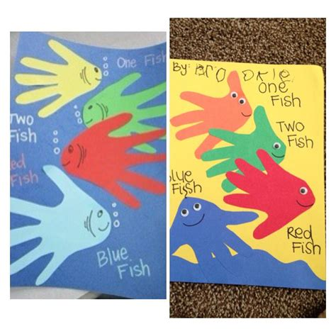 dr seuss crafts for 1000 images about dr seuss on teaching
