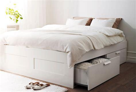 ikea bed with storage storage beds ikea