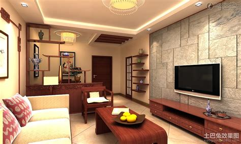 home design living room simple impressive simple small living room decorating ideas cool