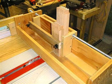 best table saw for woodworking 41 best images about ryobi bt3000 on table saw