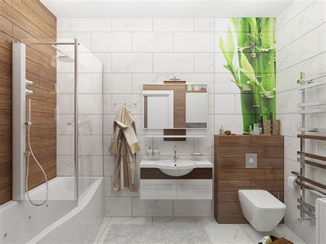 bathroom layout designer bathroom design ideas 2017 house interior