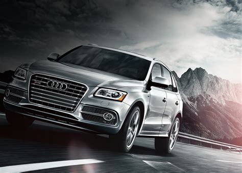 Audi Lease Offer by New Audi Sq5 Prices Lease Offers Wausau Wi