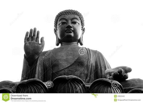buddha rubber st big buddha hong kong royalty free stock photo image