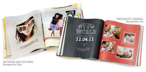 exles of picture books wedding photos create custom photo books