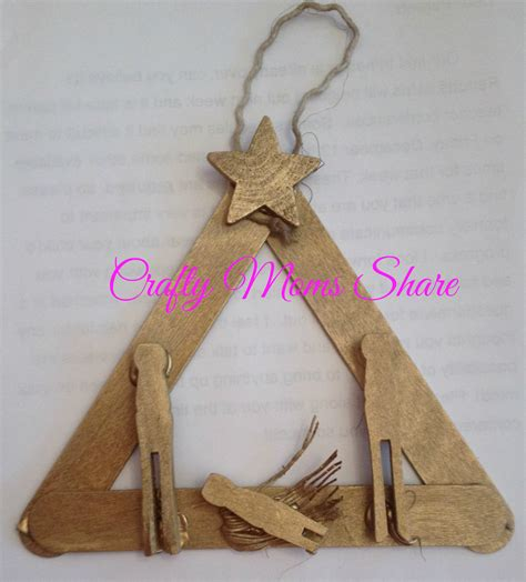 nativity craft for crafty simple nativity crafts