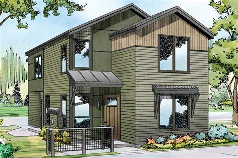 contemporary house plans contemporary house plans merino 30 953 associated designs
