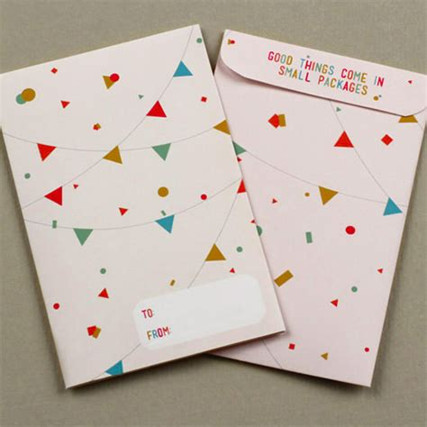 cards and envelopes for card 15 best printable envelope templates sle templates