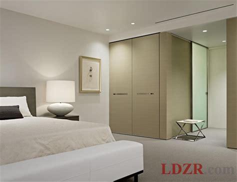 interior design for a small bedroom small bedroom apartment interior design home design and