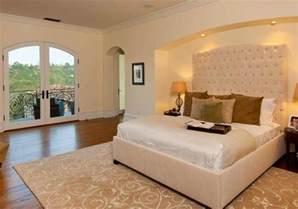 kris jenner bedroom furniture bedroom house bedroom