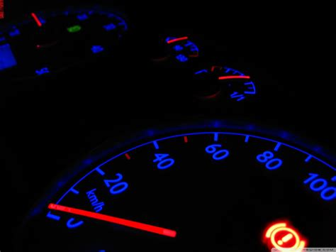 Car Speedometer Wallpaper by Speedometer Wallpapers 4usky