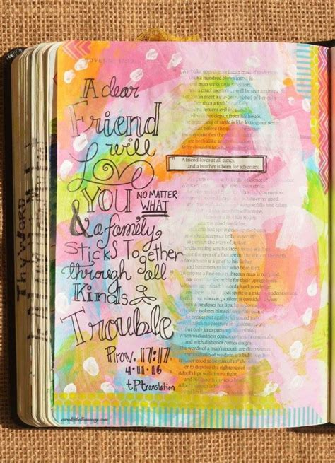 acrylic paint for journaling best 25 proverbs 17 17 ideas on proverbs 28