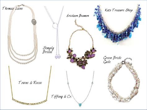 jewelry guide necklace buying guide all you need to helpful