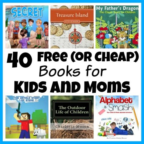 cheap books 40 free or cheap books for and