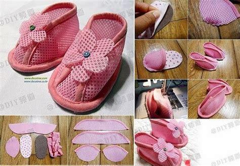 baby craft projects ten diy baby crafts