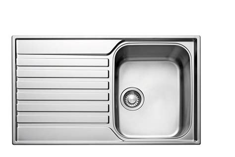 kitchen sink b q kitchen sinks metal ceramic kitchen sinks diy at b q