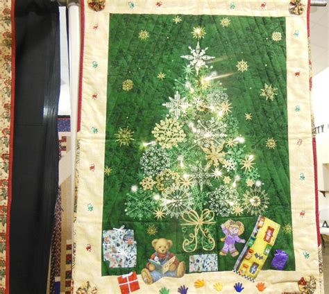 tree hangings tree quilt wall hanging 28 images free wall hanging