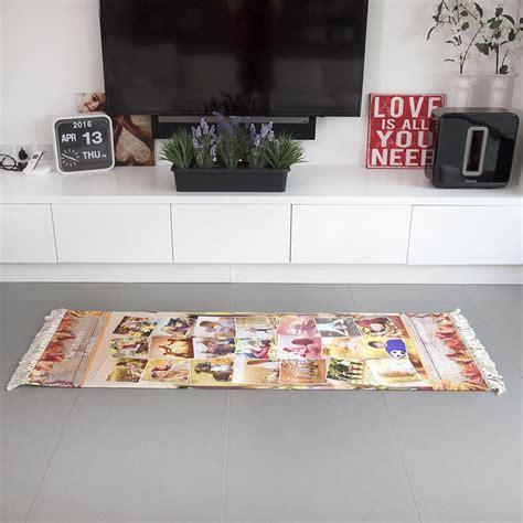 alfombras originales online alfombras personalizadas crea alfombras originales online
