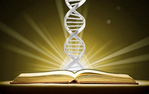 Blueprint Genetics should the church embrace or fight science articles