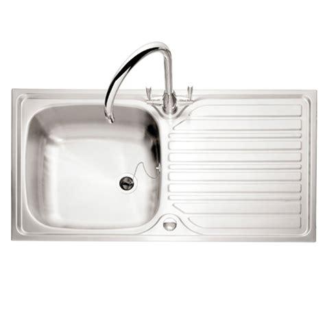 kitchen sink pack caple arrow 101 pack kitchen sink tap pack appliance