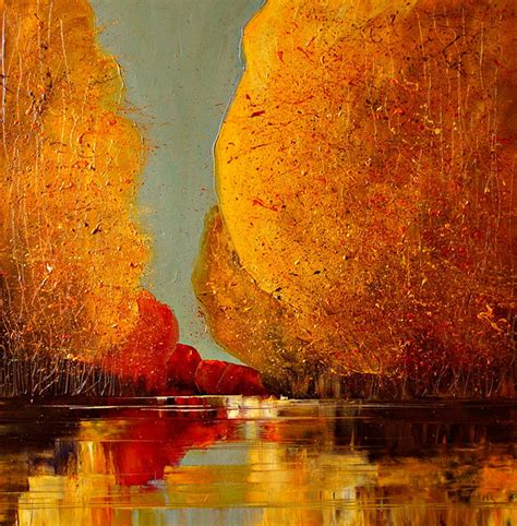 top 10 artist top 10 contemporary artists of 2014 by artist become