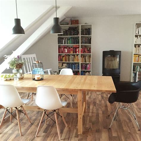 dining room furniture sets ikea dining room furniture ideas table chairs ikea sets