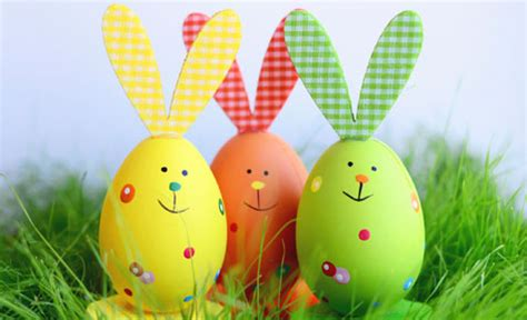 for easter easter programs cbell county library