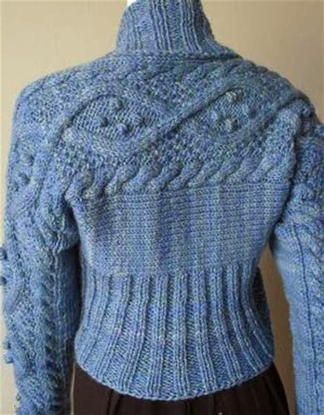 free knitting patterns for aran wool the knitting needle and the damage done out of ireland