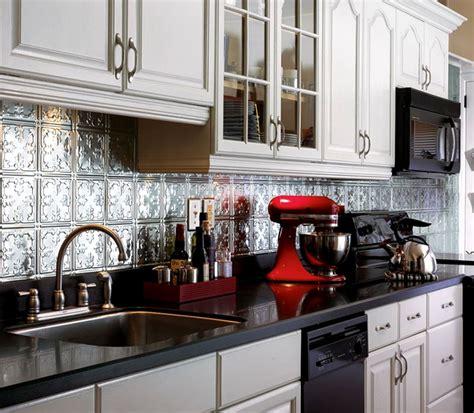 Virtual Design A Kitchen farmhouse kitchen pictures 4 of 16 tin backsplash