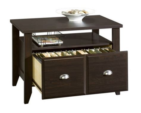 single drawer lateral file cabinet pin organizing and storage ideas for pots pans cookware