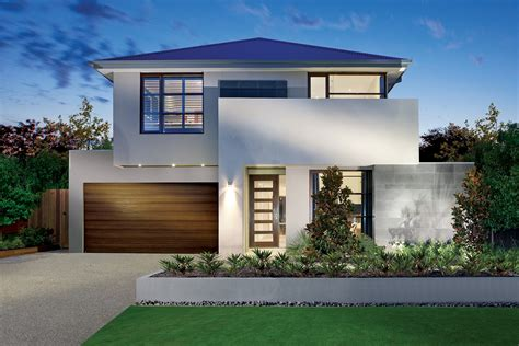 contemporary modern house build your own modern house plans modern house