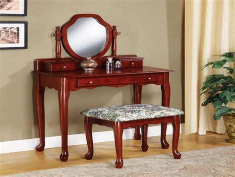 vanity sets for bedroom how to arrange a bedroom vanity sets