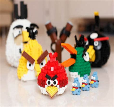 awesome crafts 10 awesome inspired crafts craftfoxes