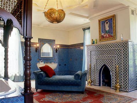 morrocan design moroccan decor ideas for home hgtv