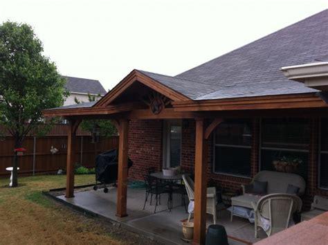 covered back porch ideas covered back porch ideas home design ideas
